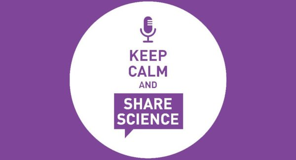 Lg xl famelab france keep calm share science fond