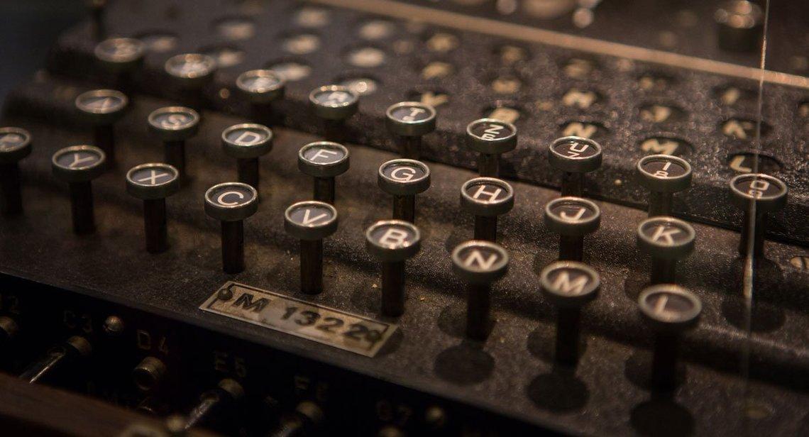 """Le 25 avril dernier, le GREYC recevait pour la seconde fois le Prix Musée  Schlumberger pour le projet """"CyberCrypt"""". Rencontre avec les membres de  l équipe ... 9375c8dfaef5"""