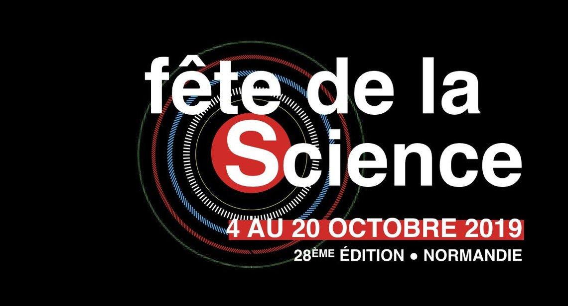 https://www.echosciences-normandie.fr/articles/fete-de-la-science-2019-sortez-vos-agendas