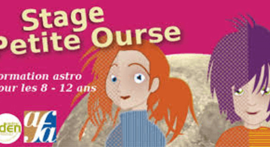 Lg stage petite ourse 2