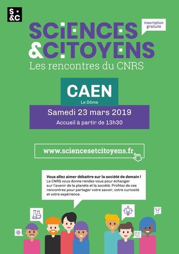 Rencontres Normandie Demain - Clioweb, le blog