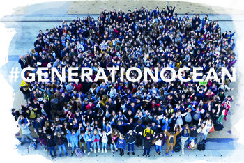 Xl photo generation ocean copier