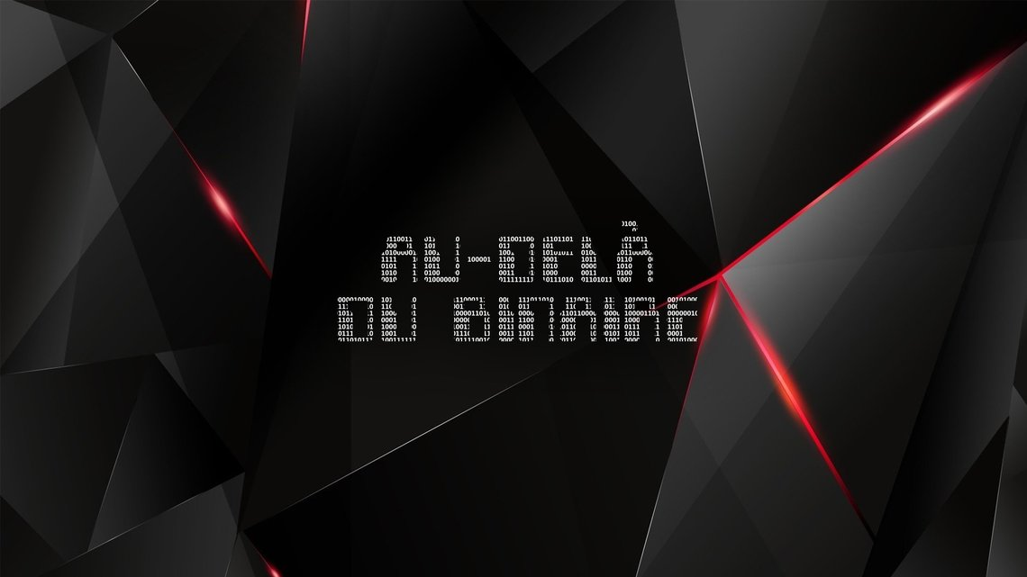 Xl addb youtube header
